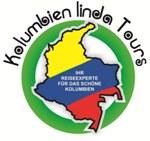 www.kolumbien-linda-tours.com